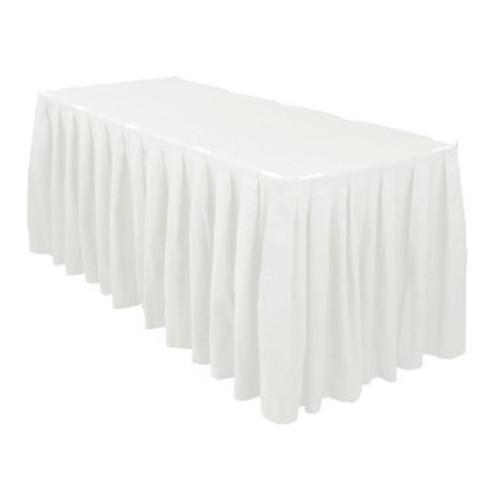 Table Skirts