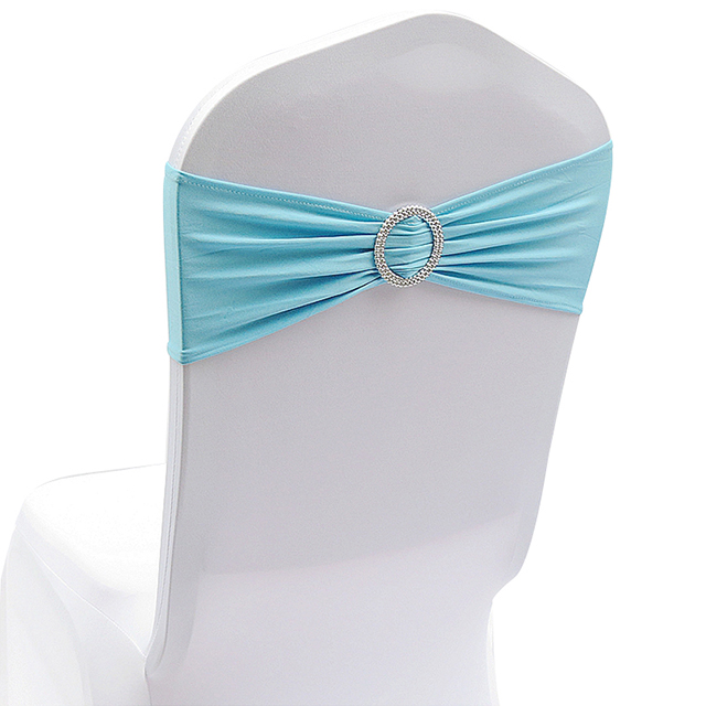 spandex chair covers sashes cheap sashes for sale