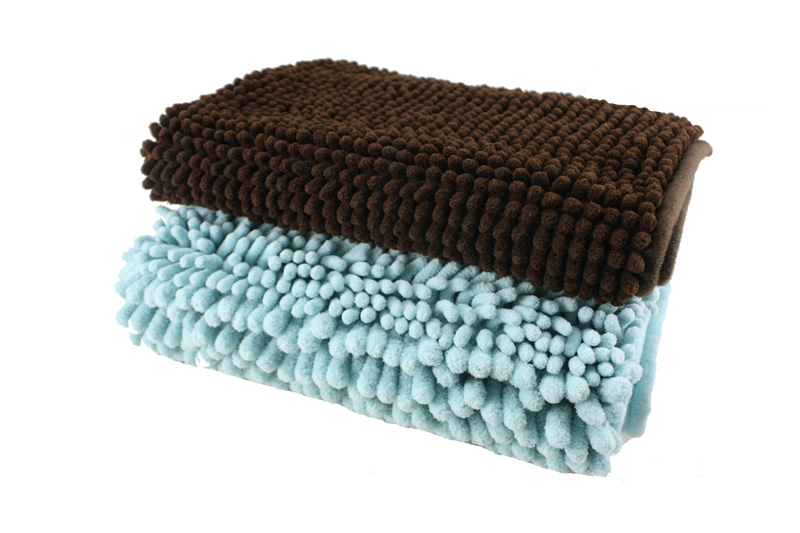 cheap handmade polyester plain long hair plush fancy kitchen hotel shaggy carpet living room